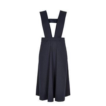 Numargarete kjole fra Nümph