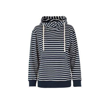 Troya sweatshirt fra Mads Nørgaard