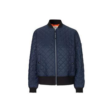 Jolizza jakke fra Mads Nørgaard