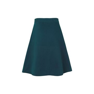 Starpa nederdel fra Mads Nørgaard