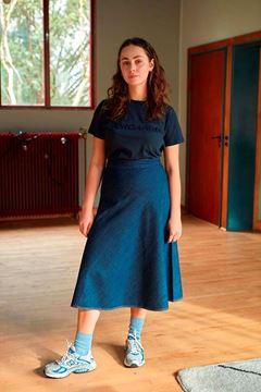 Stelly C L nederdel fra Mads Nørgaard