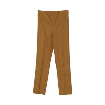 Florentina bukser fra By Malene Birger