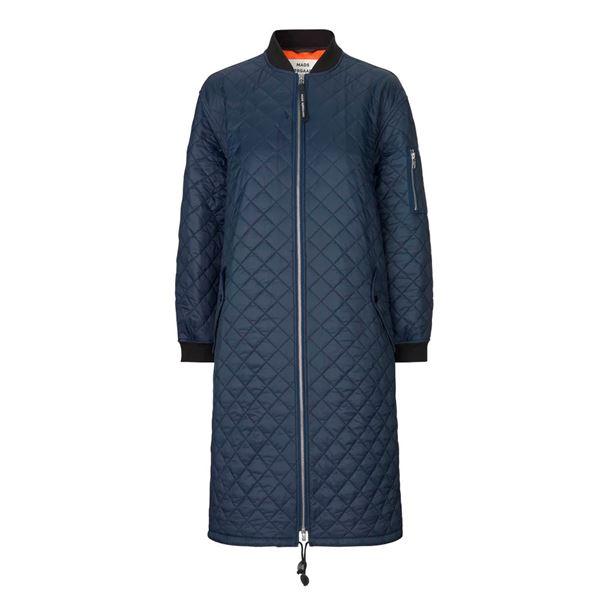Clizza jakke fra Mads Nørgaard