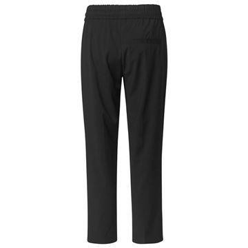 Smilla bukser fra Samsøe Samsøe