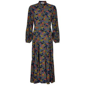 7519814 kjole fra numph
