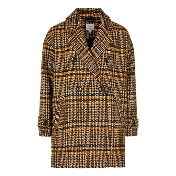 Numarita jakke fra Nümph