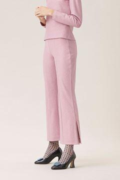 Melanie bukser fra Stine Goya