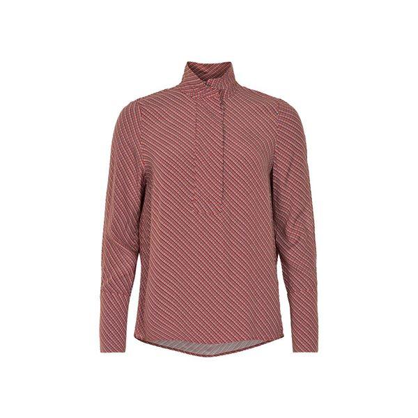 Alabira skjorte fra And Less