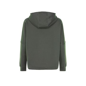 Alelti sweatshirt fra And Less