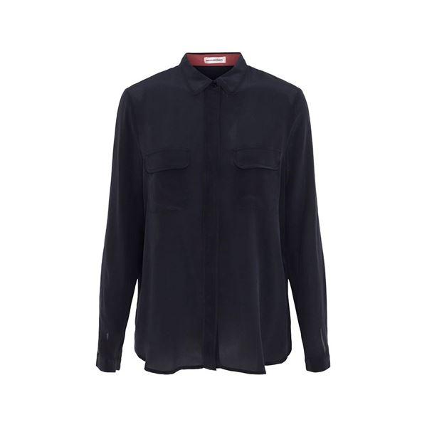 Athalie skjorte fra Custommade