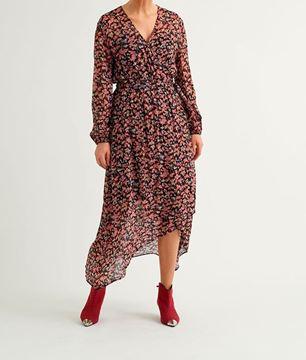 Leslie kjole fra Custommade