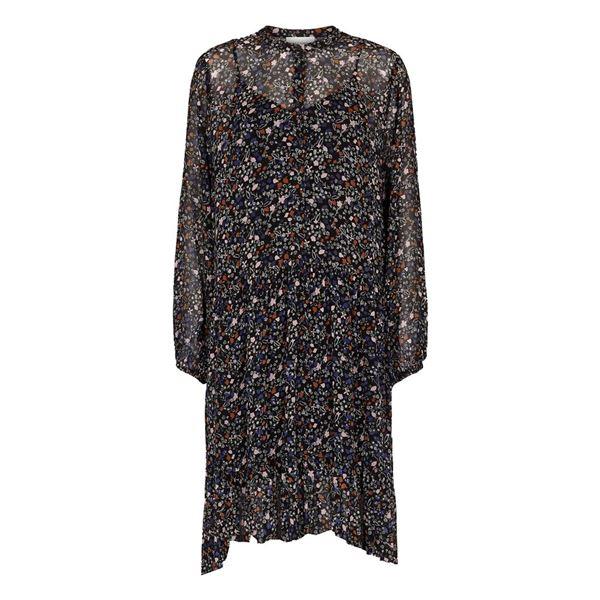 Gently kjole fra Second Female