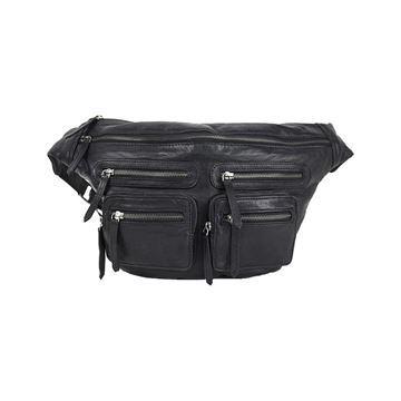 Ly bumbag fra Redesigned By Dixie