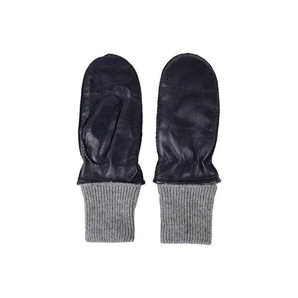 Skylar handsker fra Re:designed