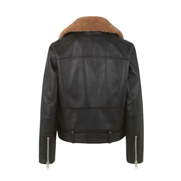 Dores jakke fra Samsøe Samsøe