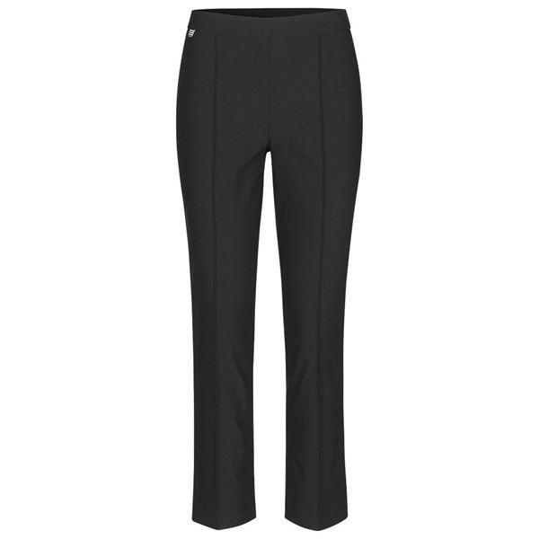 Perolla bukser fra Mads Nørgaard