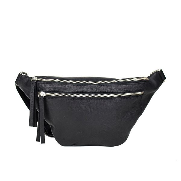 Bumbag fra Redesigned By Dixie