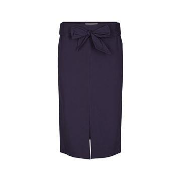 nederdel fra and less