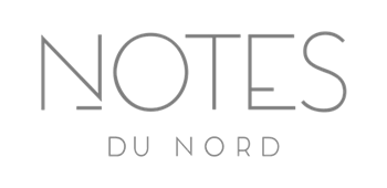 Billede til producenten Notes du Nord