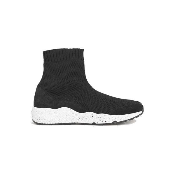 felicia sko fra samsøe samsøe