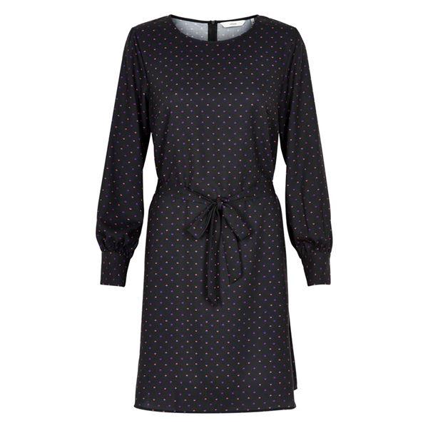 7119818 kjole fra numph