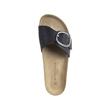 Dory sandal fra Re:designed