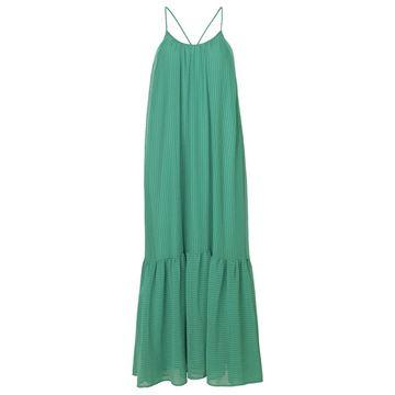 Como kjole fra Samsøe Samsøe
