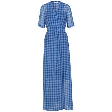 Mante kjole fra Samsøe Samsøe