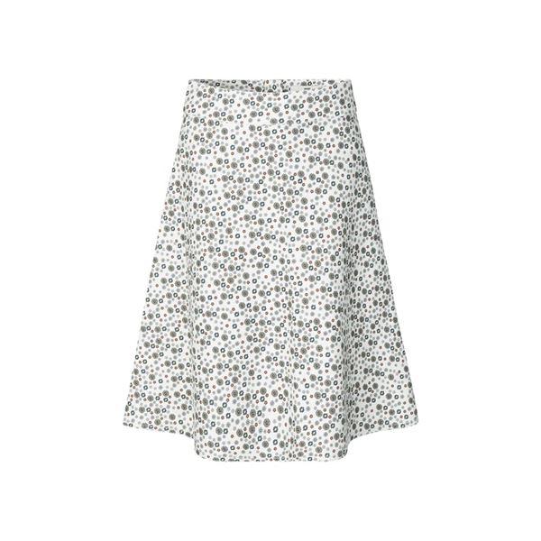Stelly C nederdel fra Mads Nørgaard