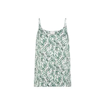 Agnes slip dress fra Just Female