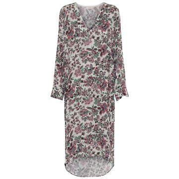margo kjole fra custommade