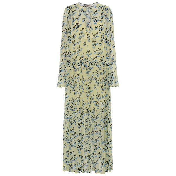 vickey kjole fra custommade