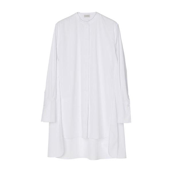 micki skjorte fra by malene birger