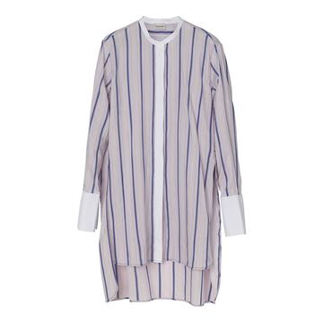 q67045004 skjorte fra by malene birger