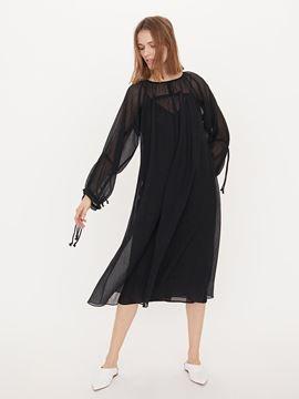Dorie kjole fra By Malene Birger