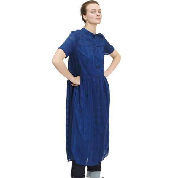 Ulla kjole fra Samsøe Samsøe