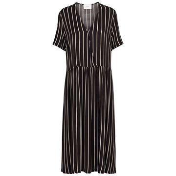 anna kjole fra just female