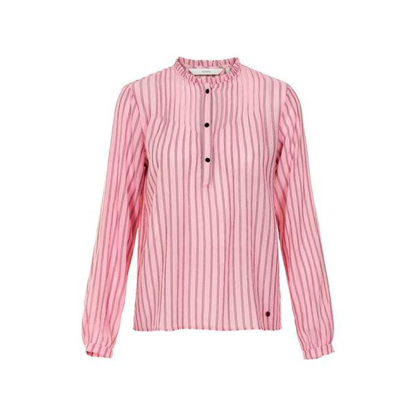 Jobina skjorte fra Numph