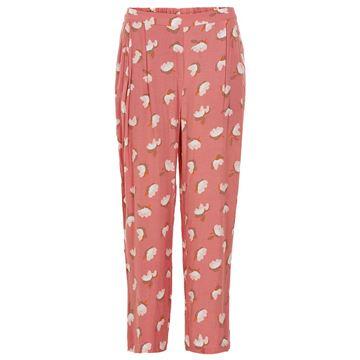 kalena bukser fra Numph