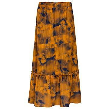 Luiza nederdel fra Nümph
