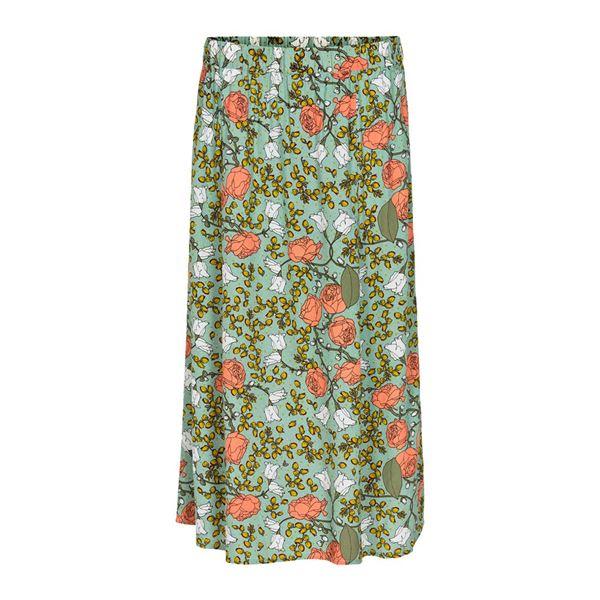 Lilliana nederdel fra Nümph