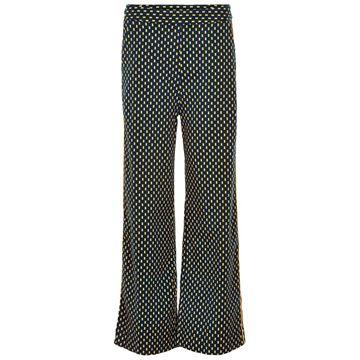 New addison bukser fra Nümph