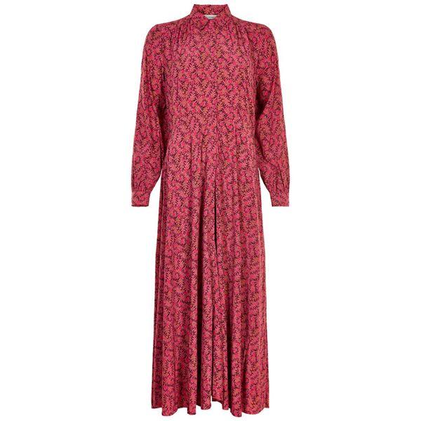 Lystra kjole fra Nümph