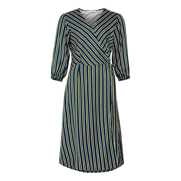 Lynwen kjole fra Nümph