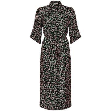 Ashrina kjole fra And Less