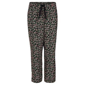 Sandrino bukser fra And Less
