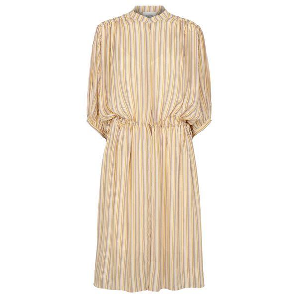 Go ss kjole fra Second Female
