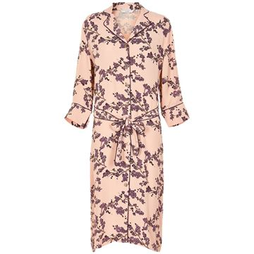 Karena kimono fra Numph