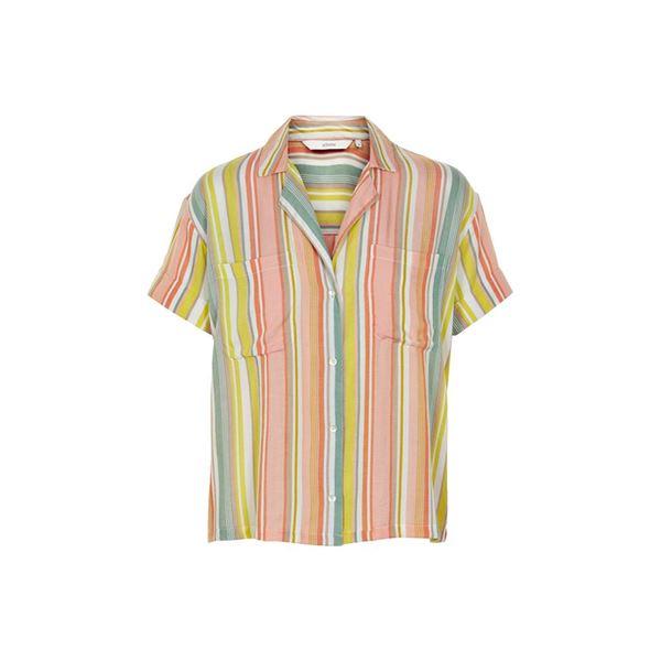 Kiklia skjorte fra Numph