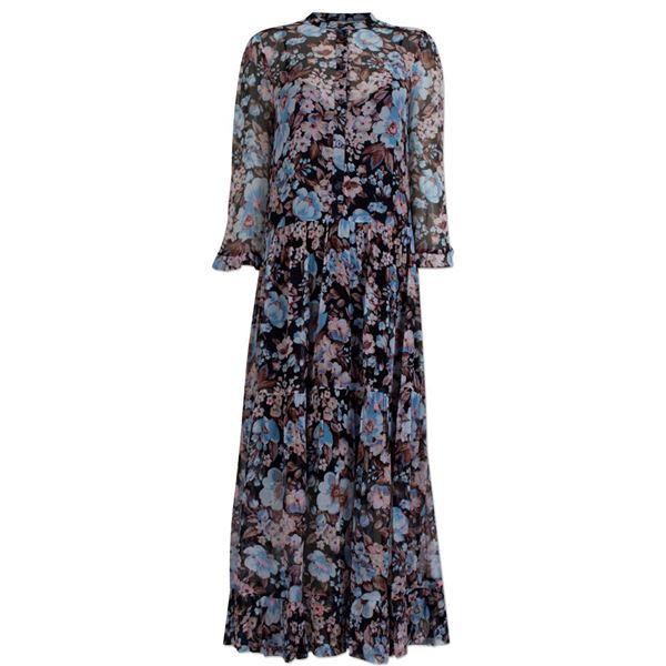 20484 kjole fra baum und pferdgarten